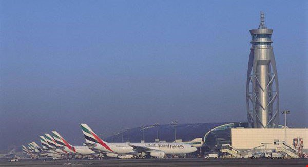 Nimbus based company ShowGuider lands major deal with Dubai airport