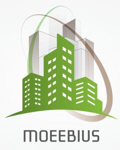 Moeebius logo png