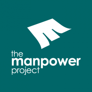 logo-themanpowerproject