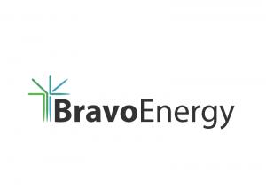 Bravo Energy Logo