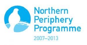 IVB_NPP_logo