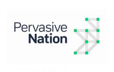 Pervasive Nation logo
