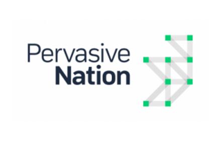 Pervasive Nation logo