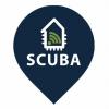 SCUBA-100x100