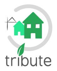 logo-tribute-final-21