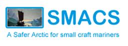logo_smacs1
