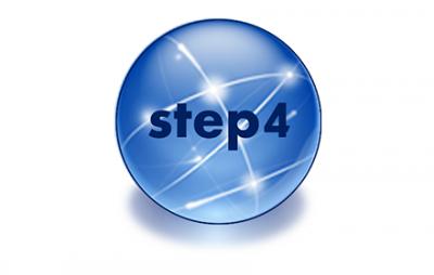 step4 logo