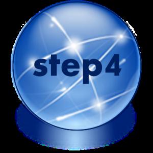 step4-logo