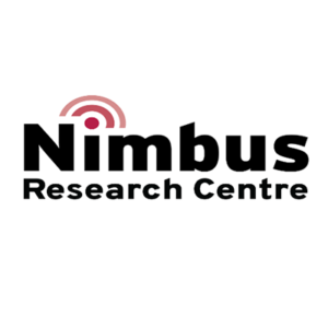 Nimbus collaborate with Hainan University China