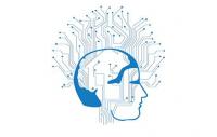 SenseCare logo