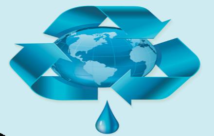 Water Reuse Image