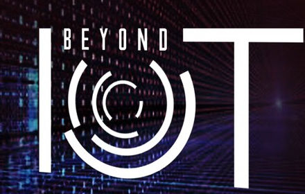 Internationally renowned tech innovators and investors are flocking to Cork for Beyond the Internet of Things ground-breaking event