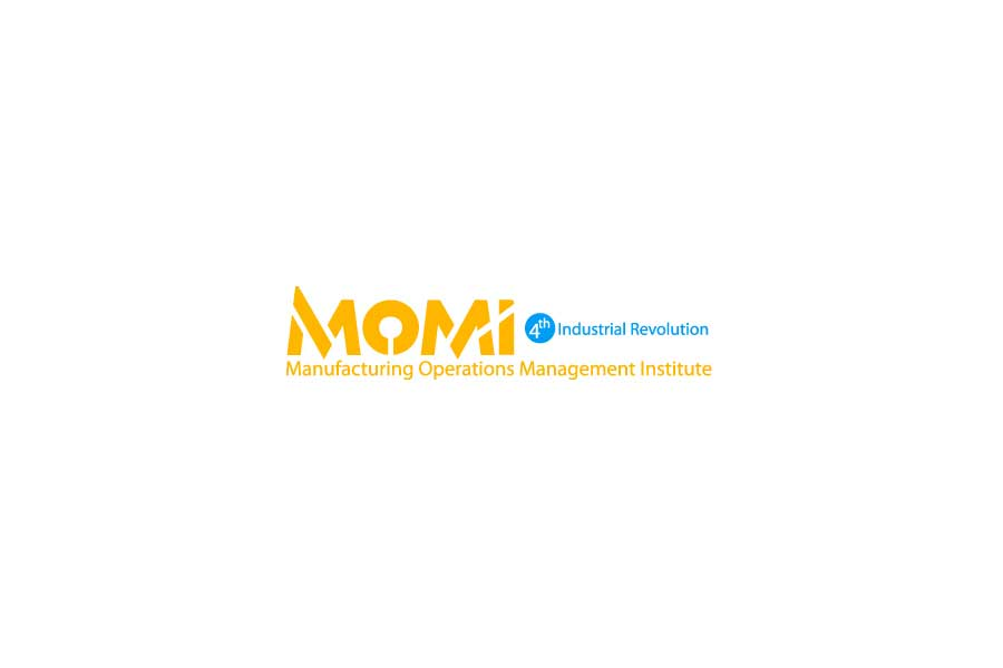 Manufacturing Operations Management Institute (MOMI) to Host Workshop on Manufacturing Maturity to Improve Performance