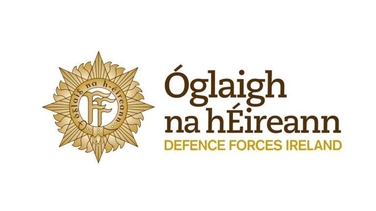 Defence-Forces-2.jpg