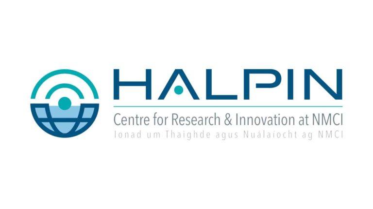 Halpin-2.jpg