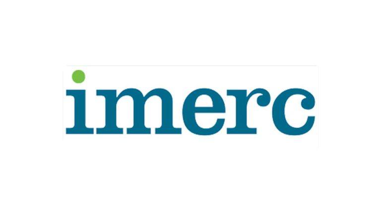 IMERC-2.jpg