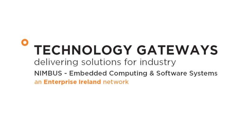 gateway-white-1.jpg