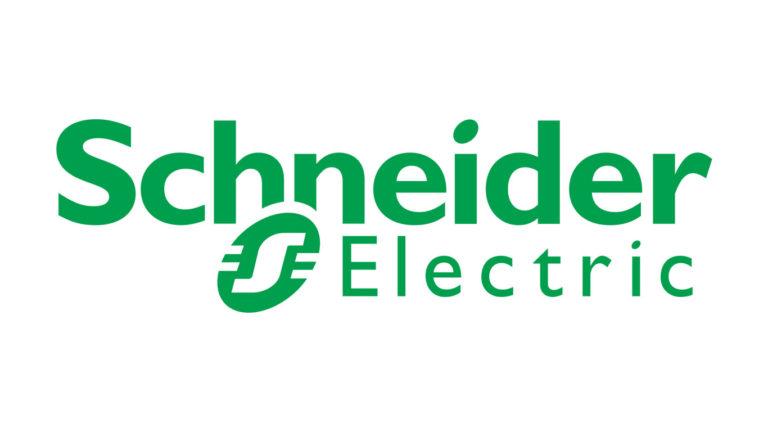 schneider-electric-1.jpg