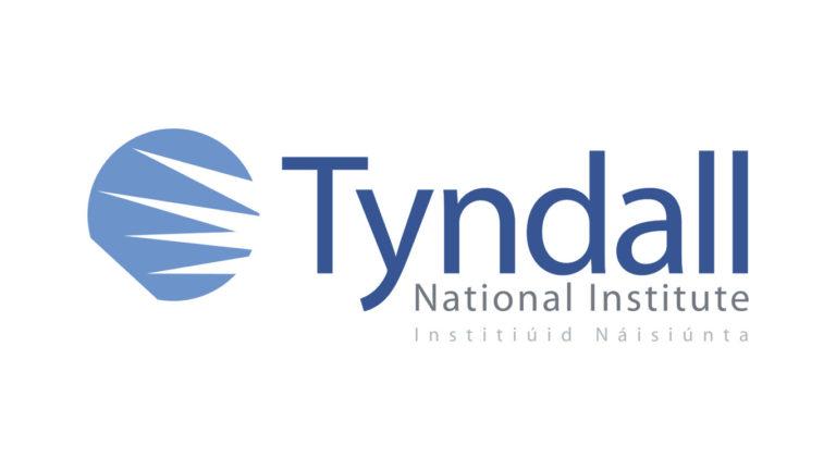 tyndall-1.jpg