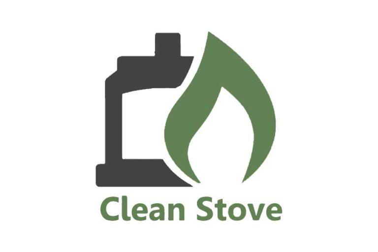Clean Stove – (Smokeless Stove)