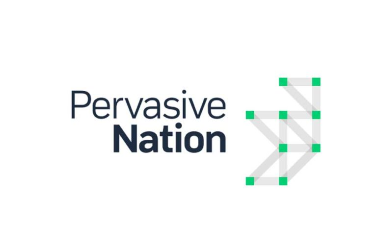 Pervasive Nation