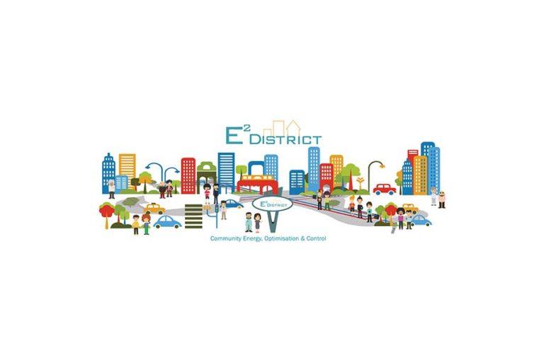 E2District