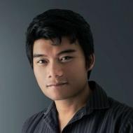 Andrew De Juan