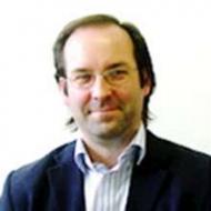 Dr. Kieran Delaney