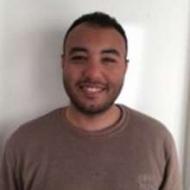 Khaled Qorany Abdelfadeel