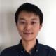 Dr. Fan Zhang