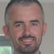 Ian Aherne