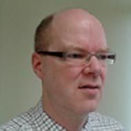 Prof. Paul Walsh