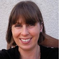 Dr. Donna O'Shea