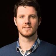 Dr. Alan McGibney