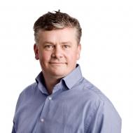 Richard Linger