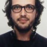 Juan F Martinez