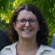 Jane O'Flynn