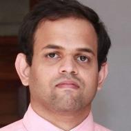 Dhanapala M. Sameera Palipana