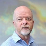 Prof. John Barrett