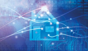 Behavioural solution to reducing home energy usage