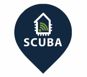 SCUBA 'Self-Organising, Co-operative and robUst Building Automation'