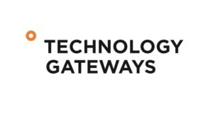 Technology Gateway Industry Show Case May 18th
