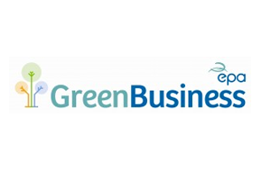 Nimbus at EPA's Green Business Conference June 10th