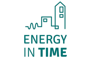 'Energy In Time' video series launched