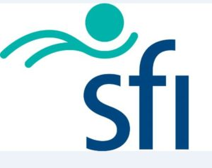 SFI to invest €72 million in four new Irish research centres