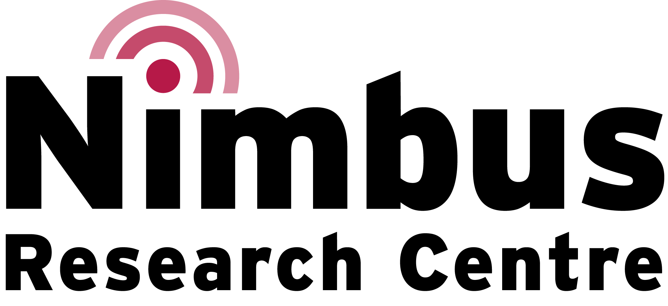 Nimbus Research Centre