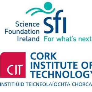 "SFI announce CIT's application ""The SFI Centre for Research Training in Advanced Networks for Sustainable Societies"" has been awarded over €13 million euro."