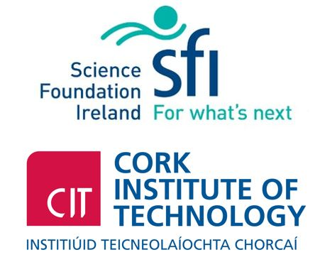 """SFI announce CIT's application """"The SFI Centre for Research Training in Advanced Networks for Sustainable Societies"""" has been awarded over €13 million euro."""