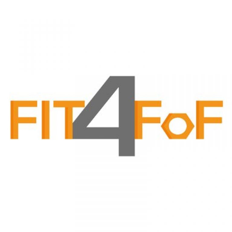 Fit4FOF
